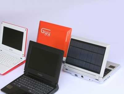 iunika-solar-powered-umpc-550x412